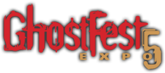 Comining in 2011: GhostFest 5